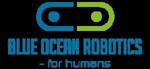 Blue-Ocean-Robotics-logo